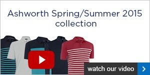 New spring/summer collections