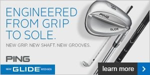 Spin your wedge shots