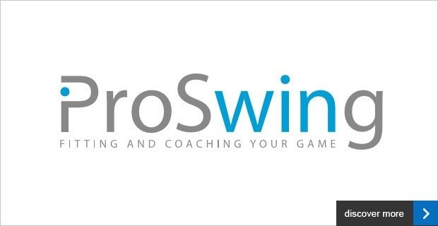 ProSwing